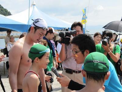 22年8月1日遠泳 016.jpg