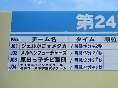 22年8月1日遠泳 045.jpg